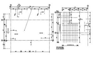 Veneer floor Typical section details are given in this AutoCAD DWG drawing.veneer floor and section details are given in this DWG file.