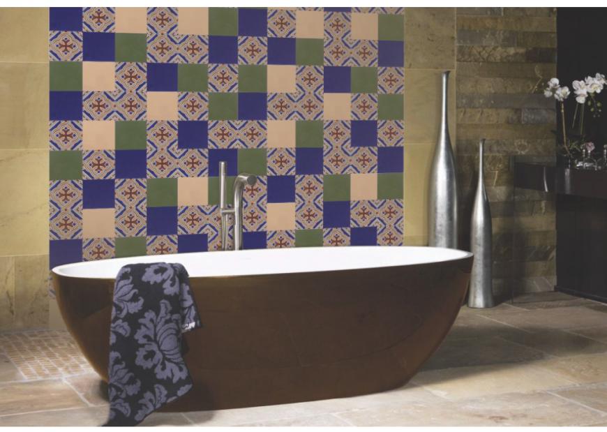 Pdf File Bathroom Interior Design Cadbull