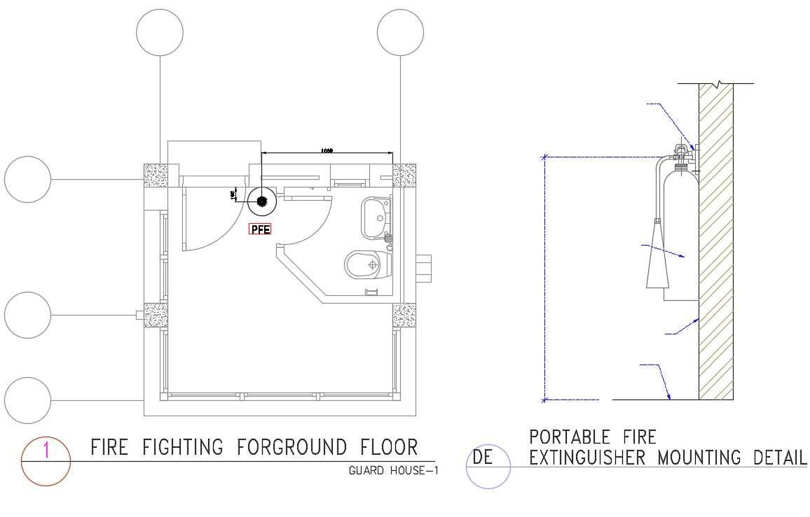 free download bathroom floor plan autocad drawing  cadbull