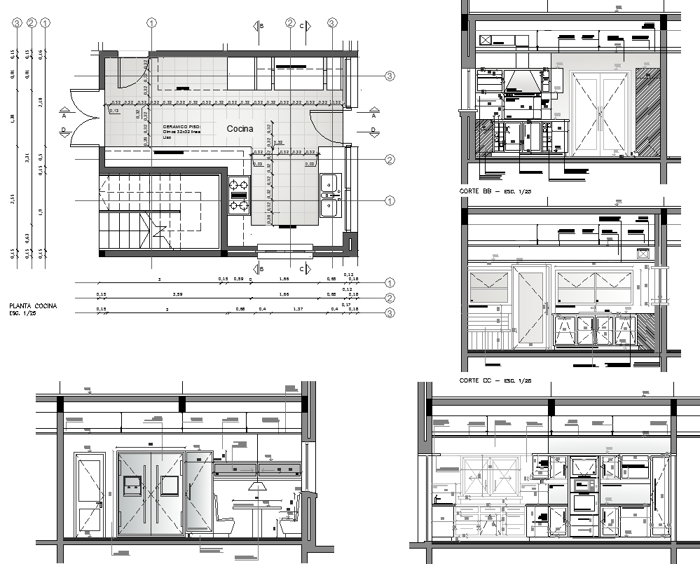 kitchen interior design details – ksa g.com
