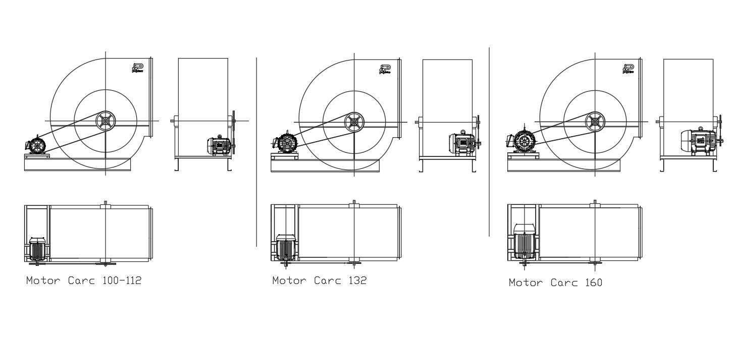Motor Car Engine Machine Design Free Cad Blocks