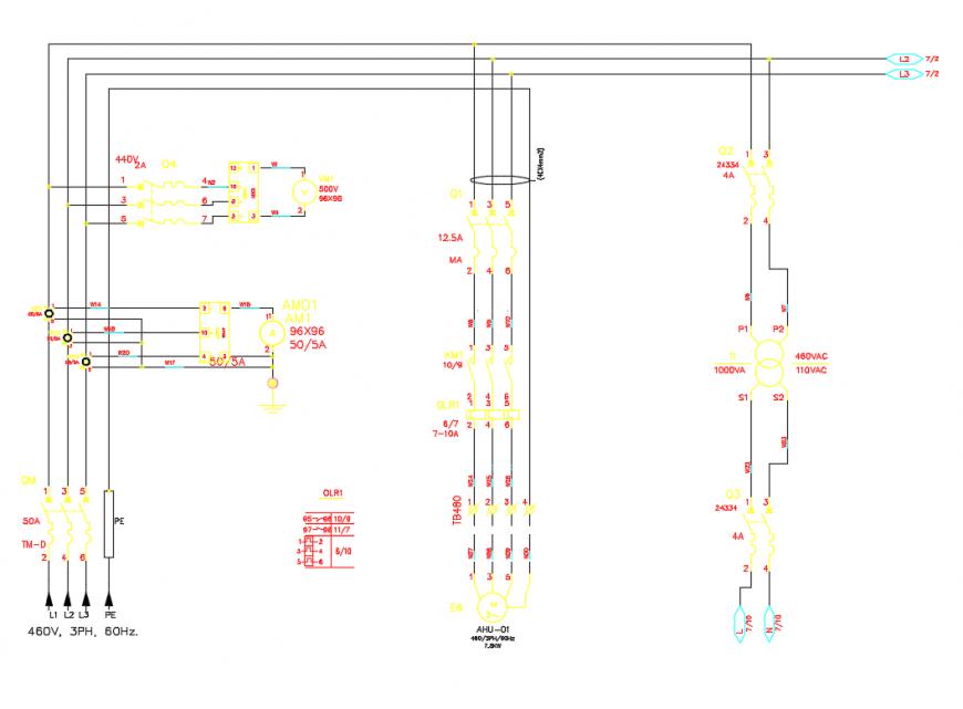 power wiring diagram  best fusebox and wiring diagram wave